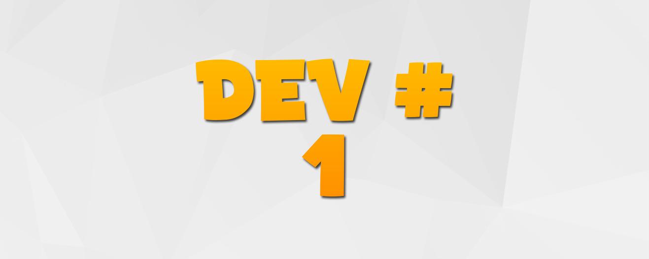 Dev#1